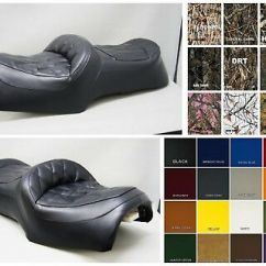 Road Sofa Seat Goldwing Scandanavian Compare Prices On Dealsan Com Honda Gl1100i Cover Interstate Gl 1100 Gold Wing In 25 Colors 54 99