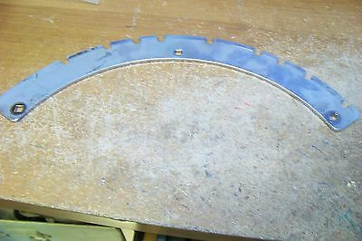 Delta Shopmaster Miter Saw Parts