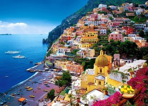 amalfi-coast-in-italy