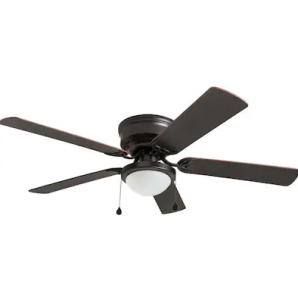 celling-fans-lowes-deals