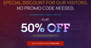 hostnoc-dedicated-server-hosting