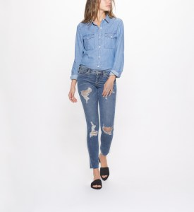 landree-at-silver-jeans
