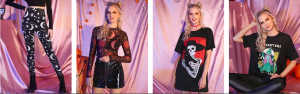 shein-halloween-coupon