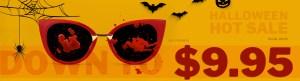 zeelool-coupons-code
