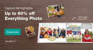walgreen-photo-60-off