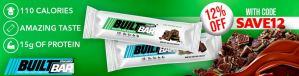 built-bar-discount-code