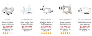 sewingmachineplus-coupons