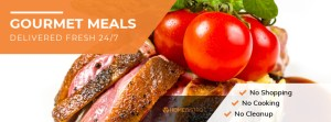 Homebistro-coupons