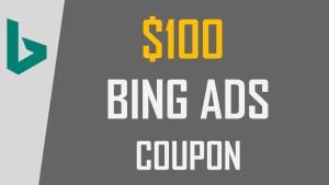 bingads-coupons