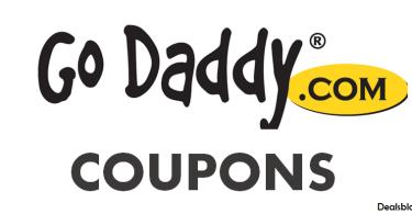 godaddy-coupons-code