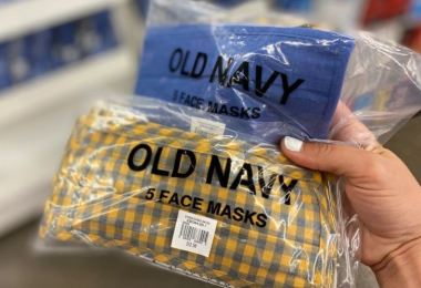 old-navy-reusable-facemask-5pack