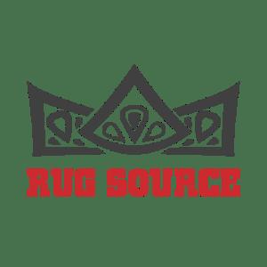 rug source coupon