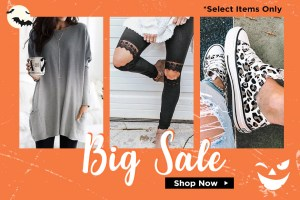 Belle Lily.com Coupon and promo Codes