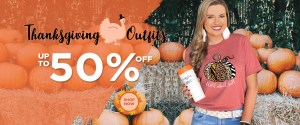 Bellelily-Coupon-Codes