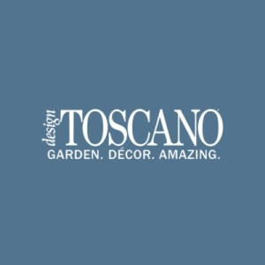 Design Toscano Coupon