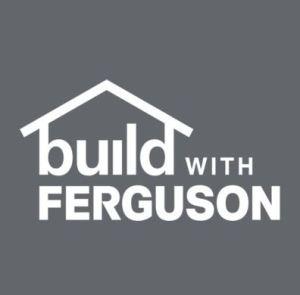 build coupon