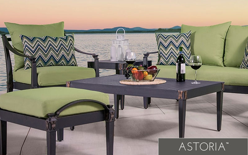 everywhere chair coupon code black and white rocking 10 off rst brands promo codes for february 2019 up to 60 on astoria outdoor furniture collection