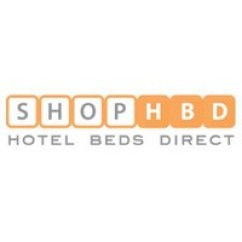 Everywhere Chair Coupon Code Restoration Hardware Copenhagen Egg 50 Off Shop Hbd Hotel Beds Direct Promo For Codes