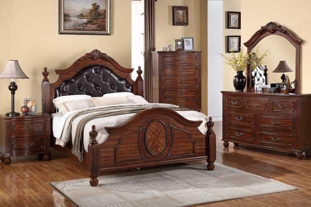 Elegant Antique Furniture For Your Home Furniture