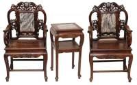 Elegant Antique Furniture for Your Home - Furniture ...
