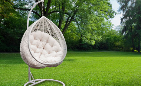 swing chair sydney living room lounge 50 off skycarte deals reviews coupons discounts sit pretty this summer with the uber stylish outdoor hanging egg just 249 normally 499 made from high quality materials fixtures