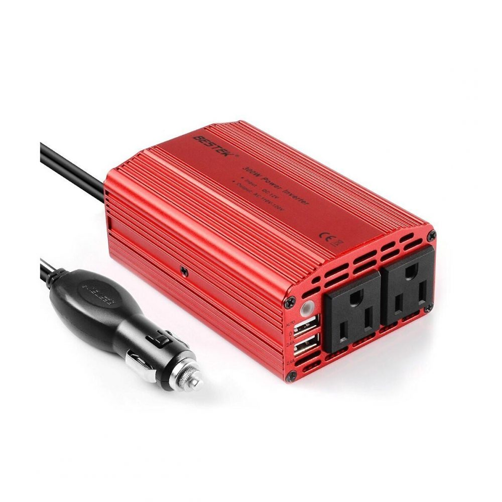 110vac Inverter For Automobile By 55540204049irf530