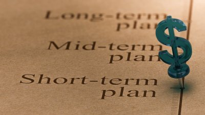 What is a Short-Term Loan? (And Why Your Business Could ...