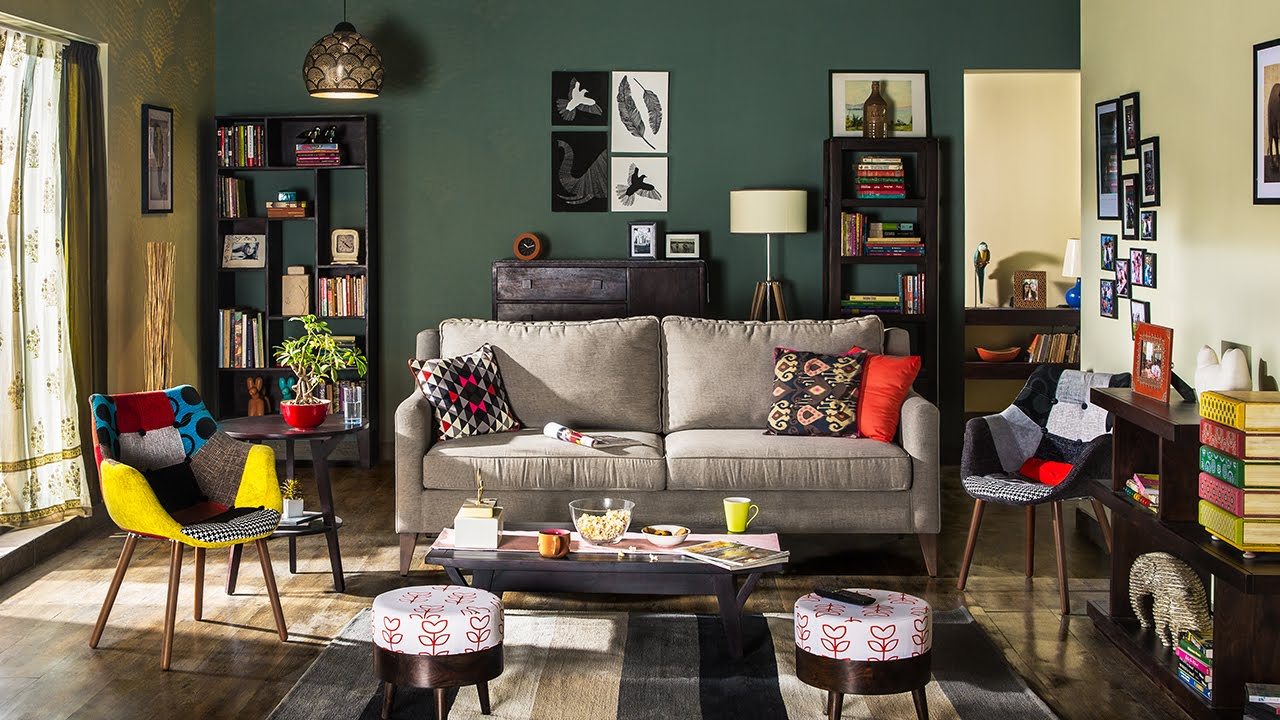 interior design pictures of living rooms in india large room couches 40% off+free shipping | best urban ladder coupons nov 2016