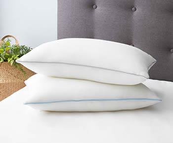 aldi pillows online