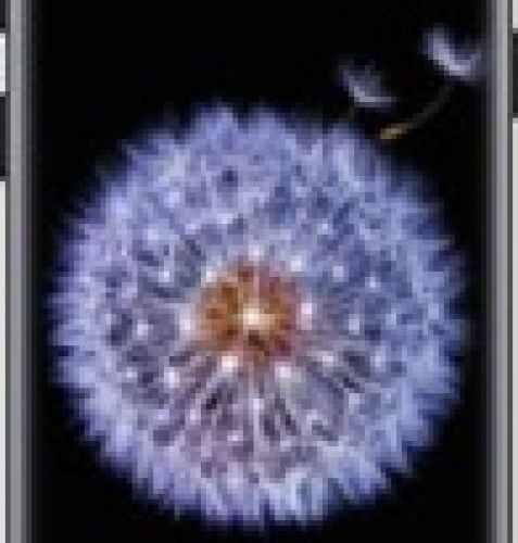 Buy Galaxy S9/S9+ (Unlocked) 64GB + Samsung Smart things Kit($250 value) $720/$840