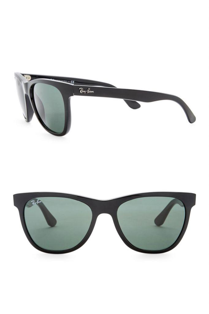 Ray-Ban | Men's Wayfarer Sunglasses | Nordstrom Rack