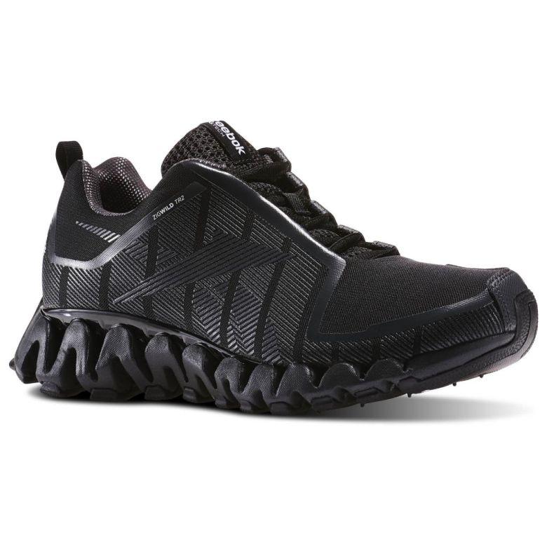 Reebok Men's Zigwild TR 2 Shoes | eBay