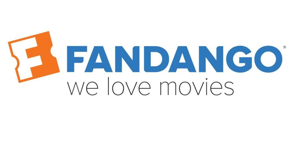 Fandango $25 gift card for $13.50