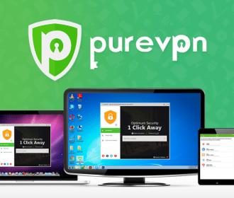 Opera VPN alternatives