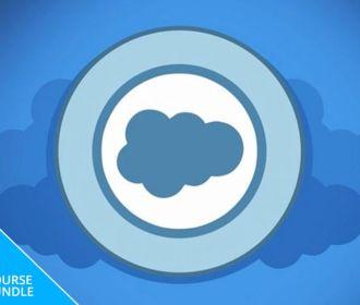 Salesforce Trailblazer Certification Training Bundle