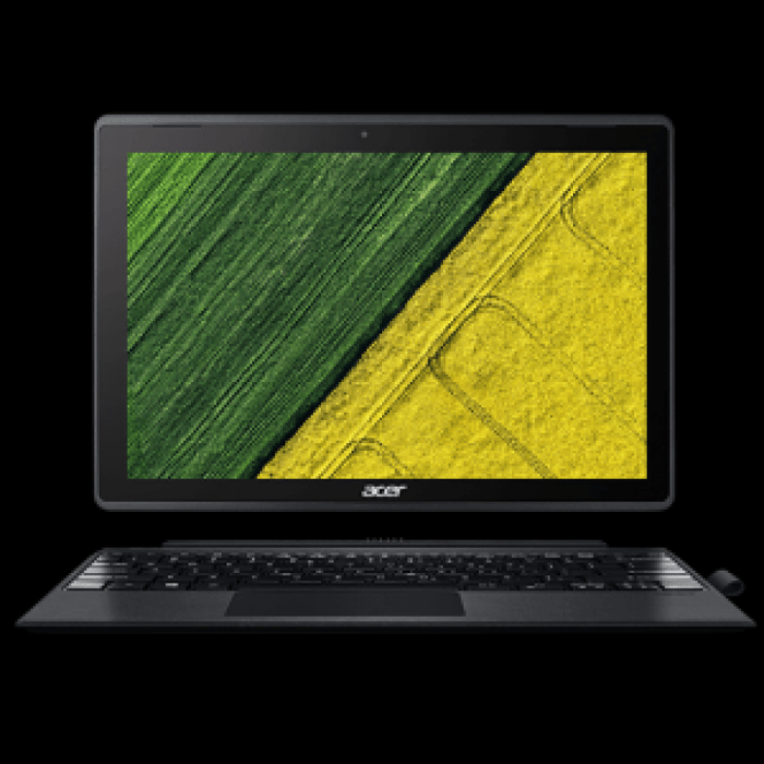 Tax Refund Deals - Free shipping included | Acer