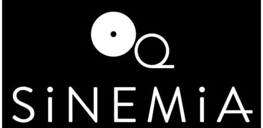 Moviepass or Sinemia ?