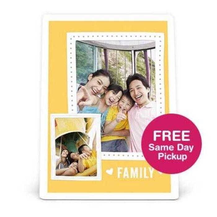 PrintBooks | Walgreens Photo