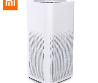 Buy Smart Mi Air Purifier for $109.99