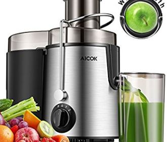 Buy Juice Extractor for Just $29.13 (Reg : $46.99)