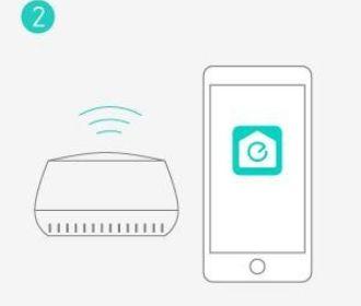 Save on Eufy smart lights, Genie Alexa smart speaker