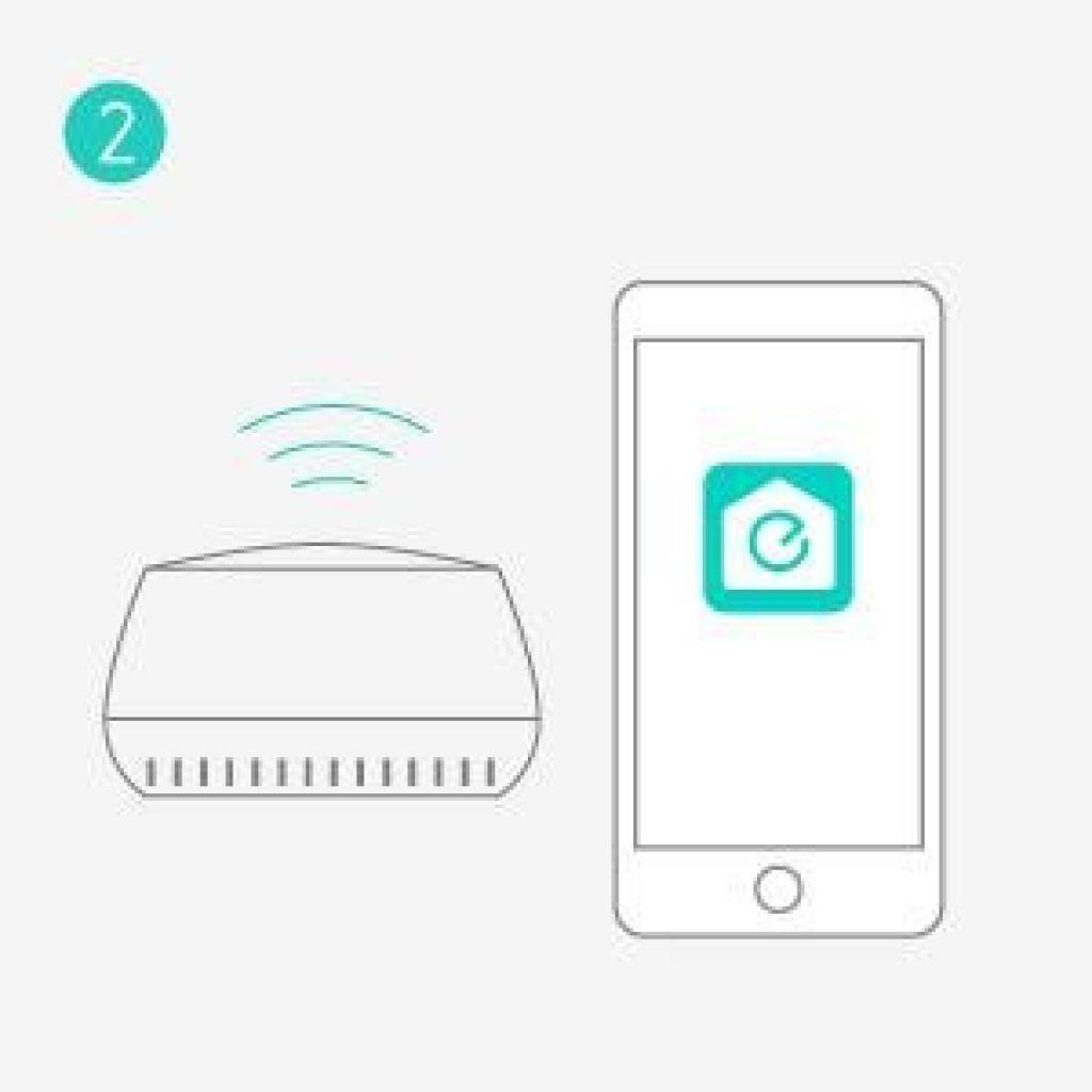 Amazon.com: eufy Genie Smart Speaker With Amazon Alexa+Lumos Smart Bulb-Tunable White Starter Kit, Soft White To Daylight (2700K-6500K), No Hub Required, Wi-Fi, 60W Equivalent, A19, E26, 800 Lumens: Home Audio & Theater