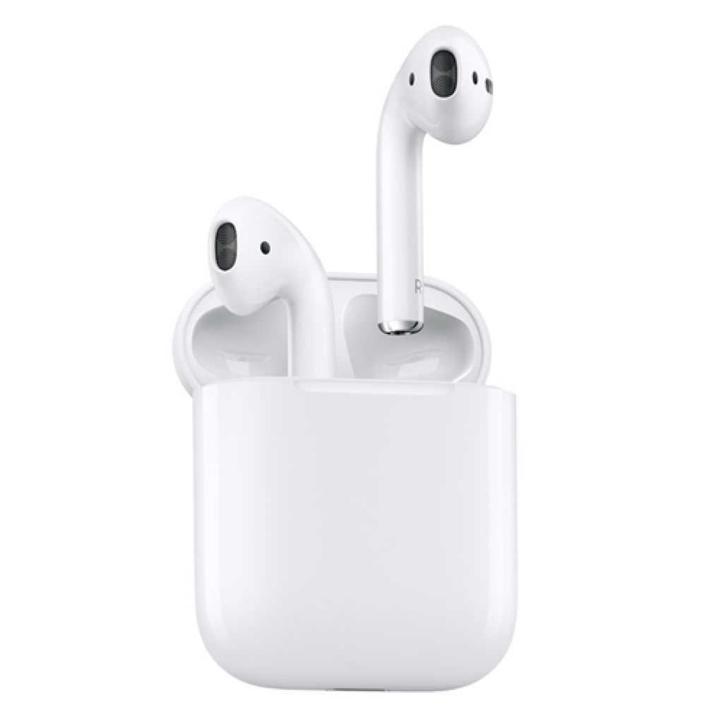 Buy Apple's AirPods for just $140