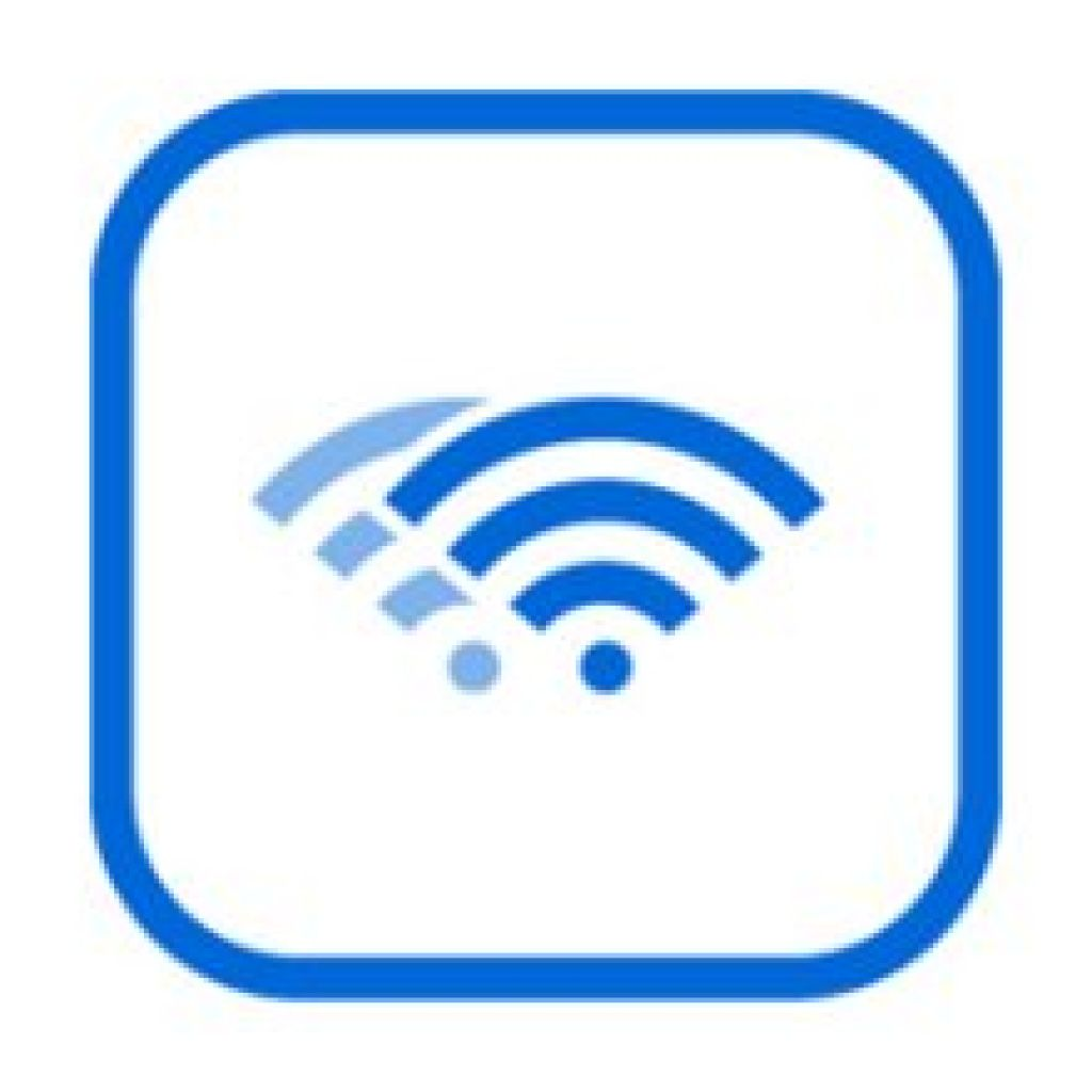 Amazon.com: Linksys EA6350 Wi-Fi Wireless Dual-Band+ Router with Gigabit & USB Ports, Smart Wi-Fi App Enabled to Control Your Network from Anywhere: Computers & Accessories
