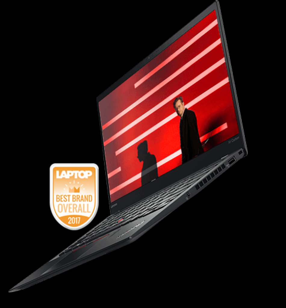 Lenovo Memorial Day Sale: Up to 40% off
