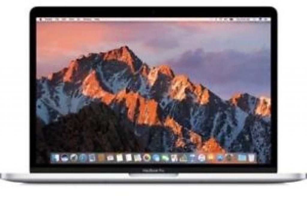 Apple MacBook Pro 15 Late 2016 With TouchBar 2.6Ghz Core I7 16GB Ram 512GB SSD | eBay