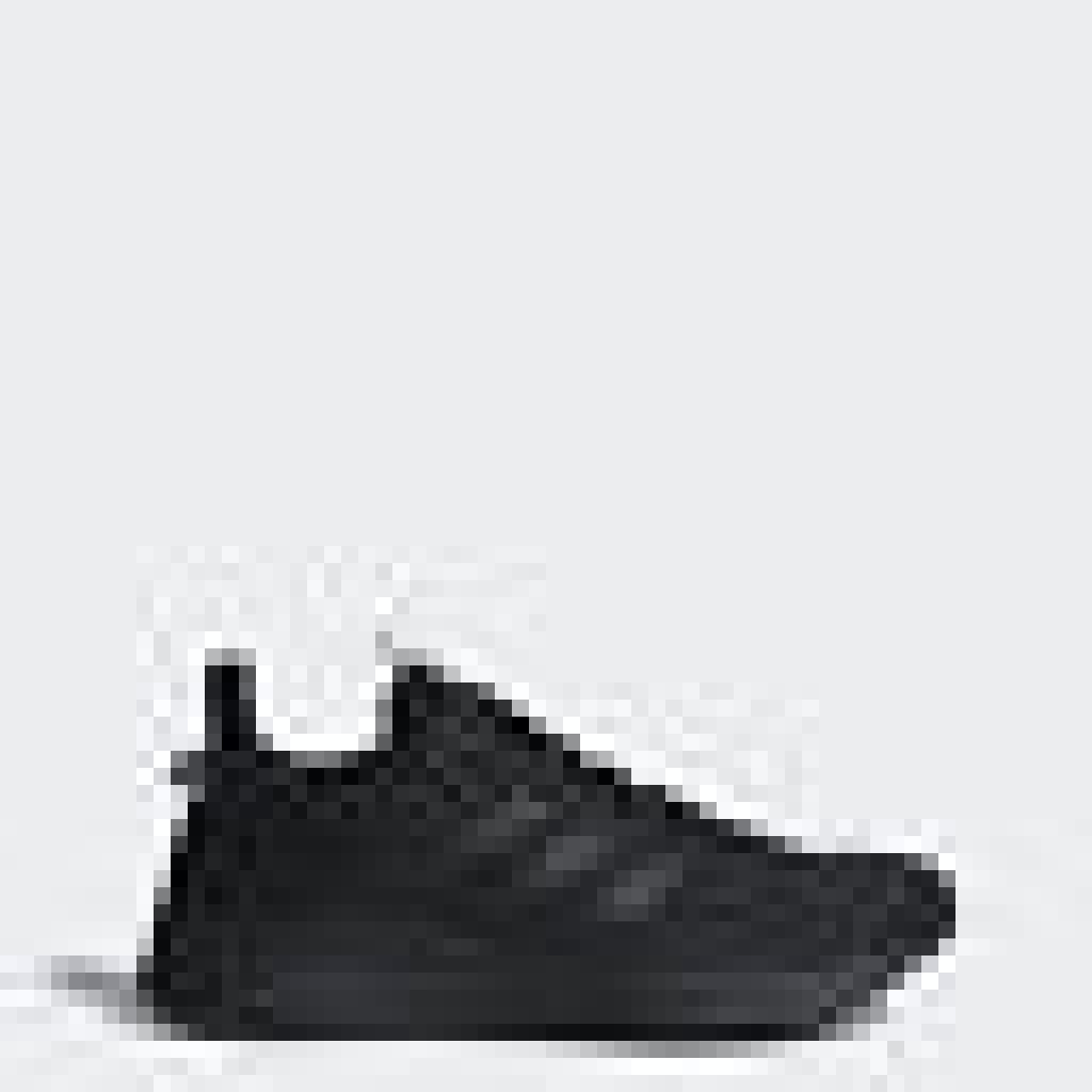 adidas Questar Ride Shoes Men's | eBay for $29