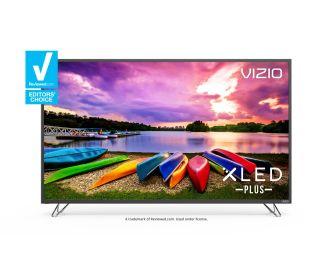 Buy Vizio M50-E1 50″ 4K Smart LED UHDTV for $399.99 (Was $598.00)