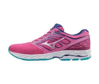 Buy Men's and Women's Wave Shadow Running Shoes for $48.99