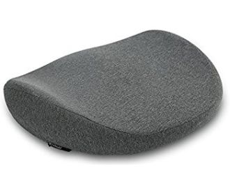 Buy Seat Cushion for Back Pain for $12.99 (Was $25.99)